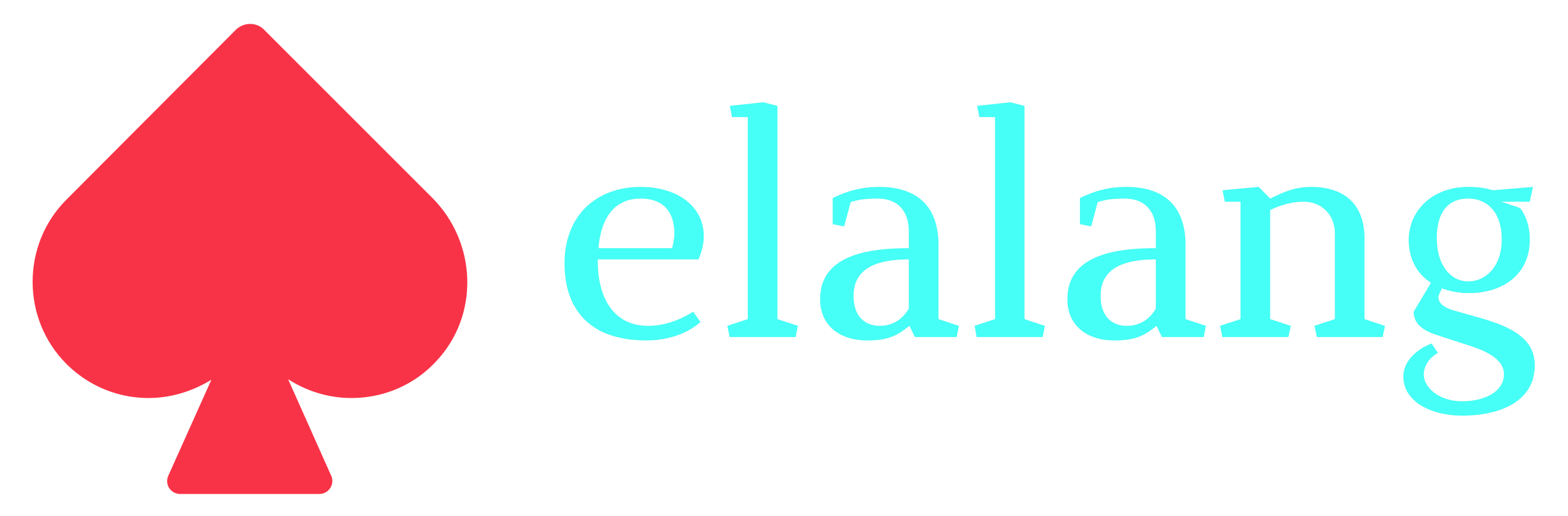 elalang.net